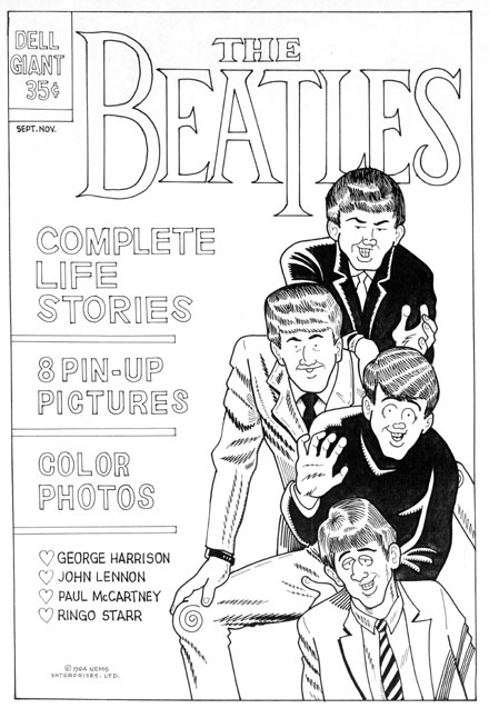 The Beatles Coloring Pages, The Beatles Logo Coloring Sheet Coloring ...