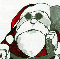 SantaBlindPB.jpg