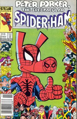 SpiderHamCover250.jpg