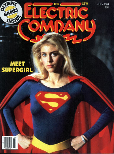 http://www.hembeck.com/Images/FredSez/SupergirlElectricCompany.jpg