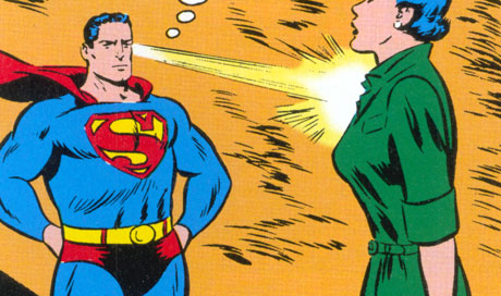 SupermanXrayLoisTop460.jpg