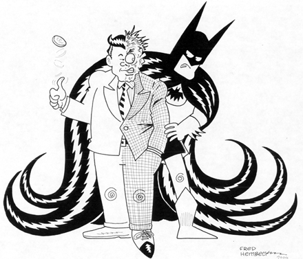 Two Face Coloring Pages From Batman Bgcentrum